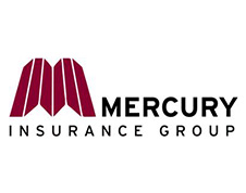 Mercury Group_226