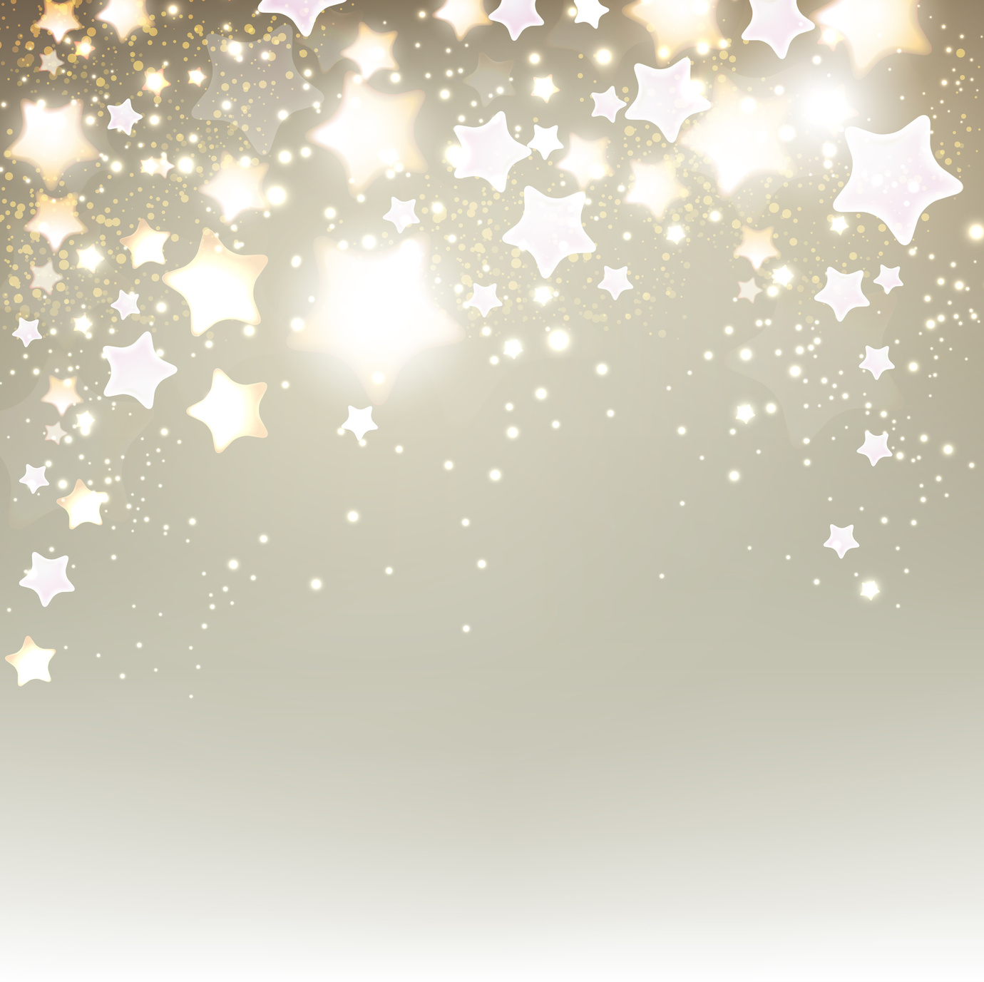New Years Eve Invitation with luxury invitations design