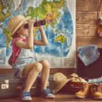 Tricks for Stress-Free Travel This Summer