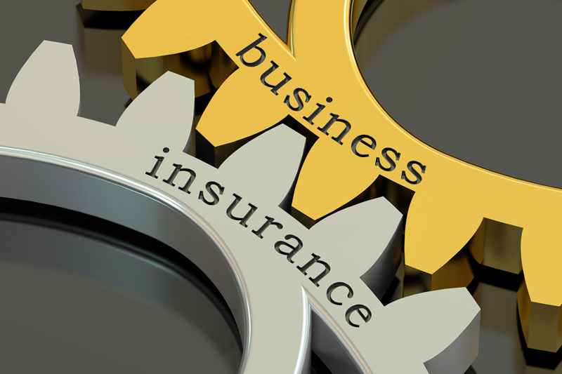 Business Insurance in Orland Park IL Protection