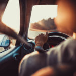 Top Tips to Avoid Distracted Driving (and Why!)