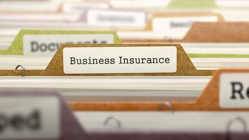 Small Business Insurance Orland Park IL