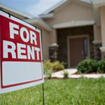 What You Didn't Know Renter's Insurance Covered
