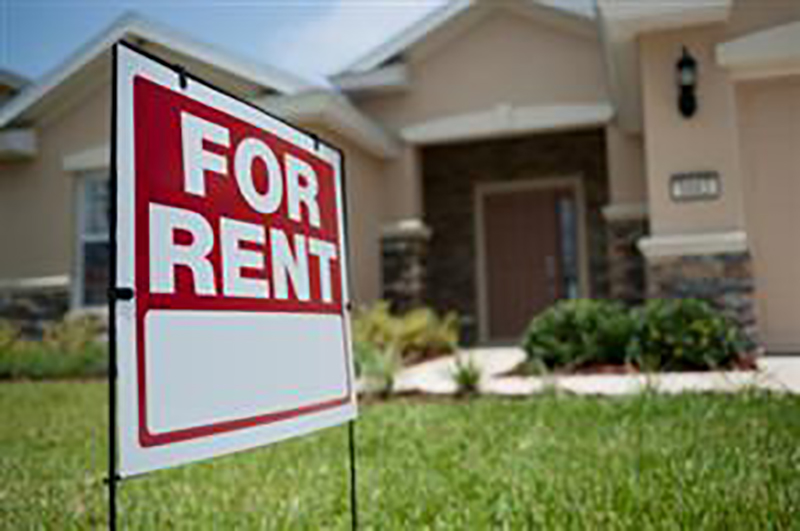 Surprising Renter's Insurance Coverage