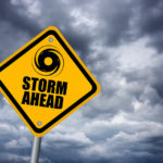 How Best to Protect Your Home from Storm Water Damage