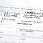 Last Minute Tips for Filing Your Taxes
