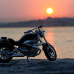 Stay Safe on Your Motorcycle with These Tips