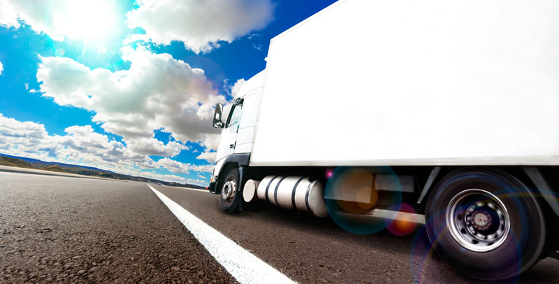 Reduce Risks to Business Vehicles