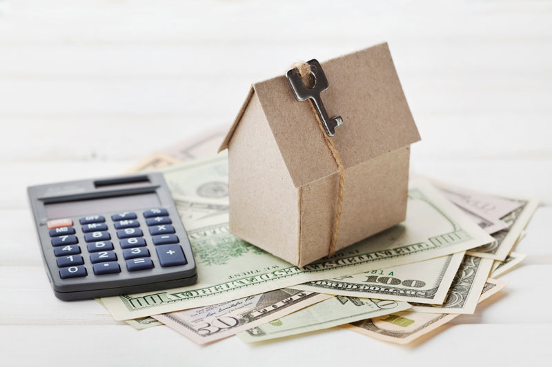 Home Insurance Home Buying