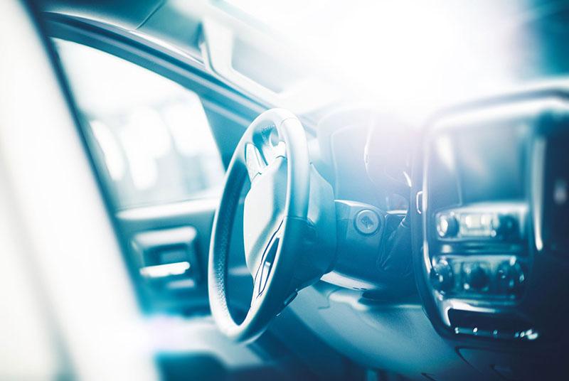 Auto Insurance Cover Car's Modifications