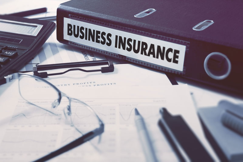 Business Should Use an Independent Insurance Agent