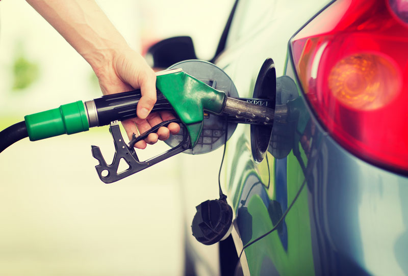Top Tricks to Make Your Fuel Go Further