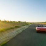 Tips for Storing Your Summer Vehicle Away for Fall