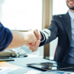 Why It Pays to Secure Coverage Through an Independent Insurance Agency