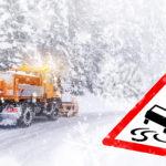 The Hidden Dangers of Road Salt