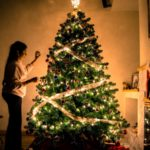 Fire Prevention Safety Tips for the Holiday Season
