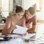 Top Reasons Why You Should Review Your Insurance This New Year