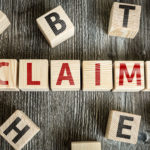 Is It a Mistake to File a Home Insurance Claim?