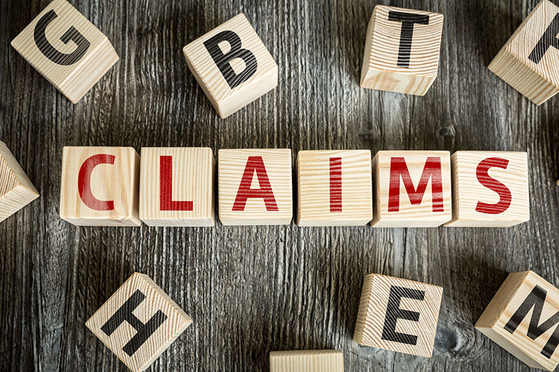 Is It a Mistakes to File a Home Insurance Claim?