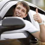 How to Keep Your New Teen Driver Safe on the Roads