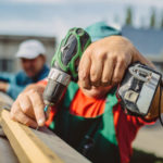 Warning Signs That Indicate You Need a New Roof