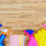 Top Tips to Prepare Your Home For Spring