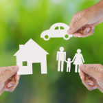 concept of insurance policies