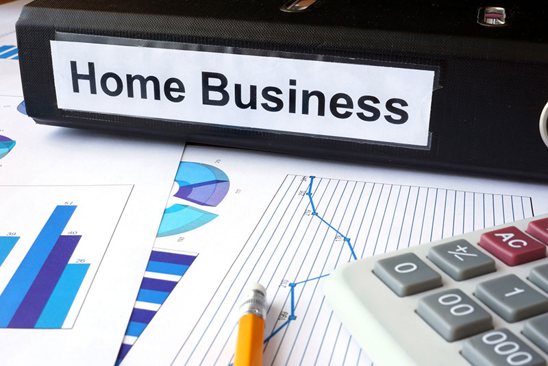 home business papers