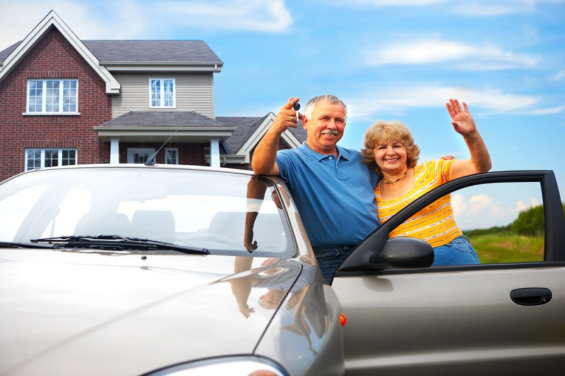 home and auto insurance benefits