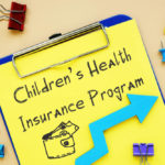 Health Insurance for Children