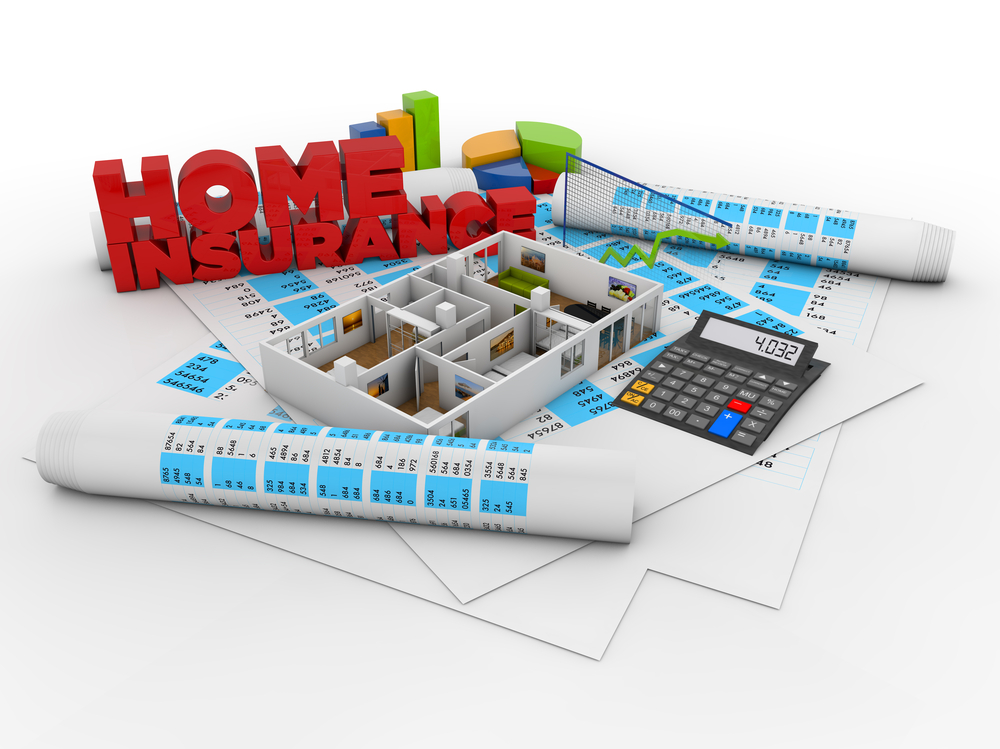 Home Insurance Policy