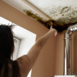 Smart Tips to Prevent Water Damage in Your Home