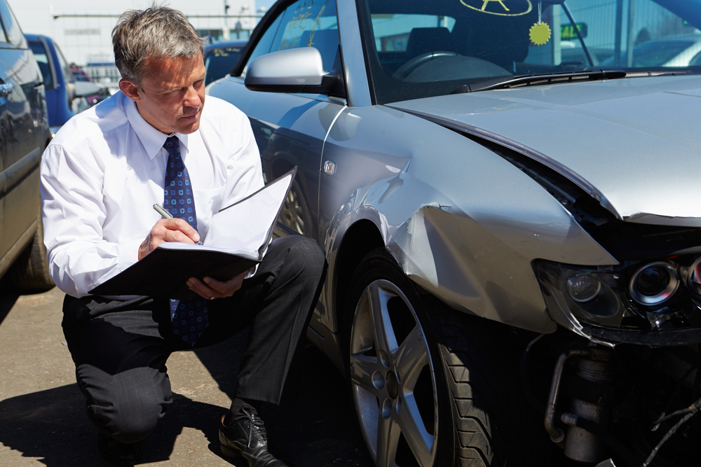 Does Your Auto Insurance Policy Cover Delivery Driving?